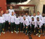 180531 Mandela House