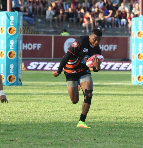 15 co za | | Rugby News, Live Scores, Results, Fixtures