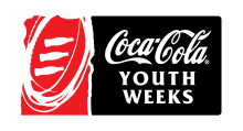COca Cola Youth Weeks