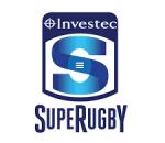 Investec Super
