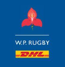 DHL WP