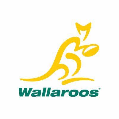 WALLAROOS