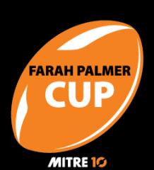 Farah_Palmer_Cup_logo