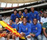 181208 HSBC Cape Town Sevens