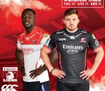 Emirates Lions Jersey2
