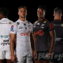Sharks_SR_jerseys_2019