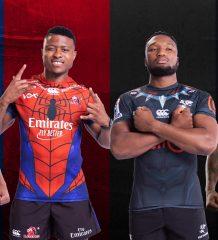 190115 Vodacom Super Rugby Marvel jerseys