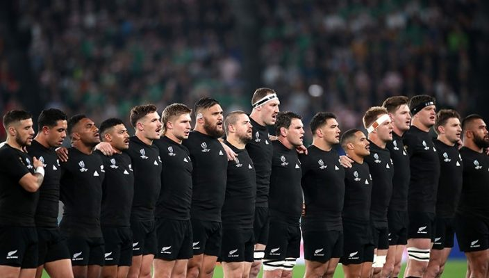 All Blacks Squad Named For 2020 Investec Rugby Championship 15 Co Za Rugby News Live Scores Results Fixtures